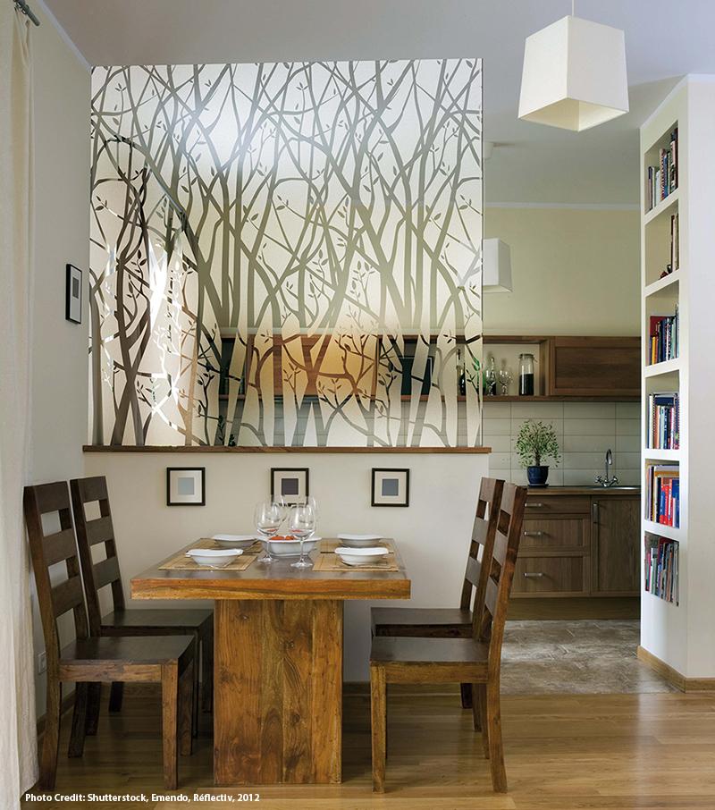 des films adh sifs et d coratifs pour vitres. Black Bedroom Furniture Sets. Home Design Ideas